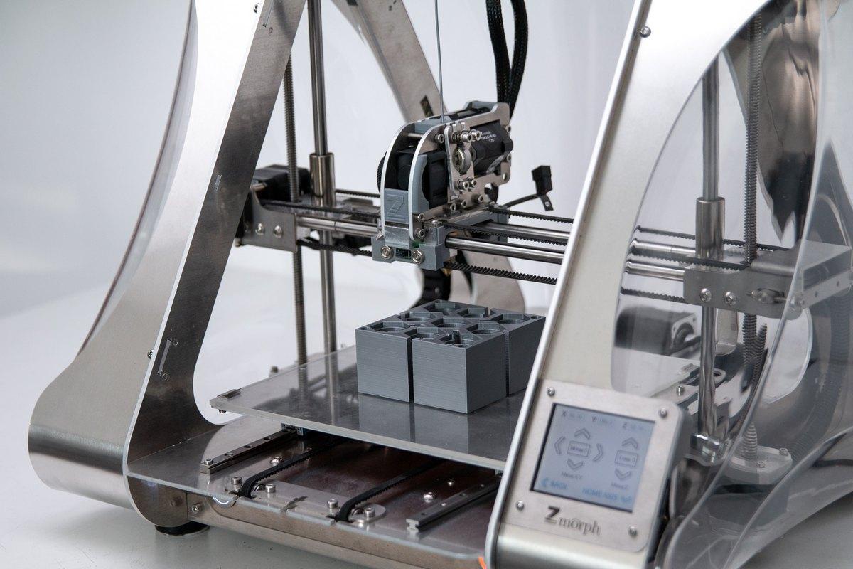 print 3D.